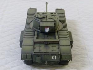 P1040180