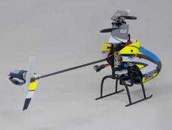 P1040518