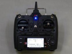 P1050014
